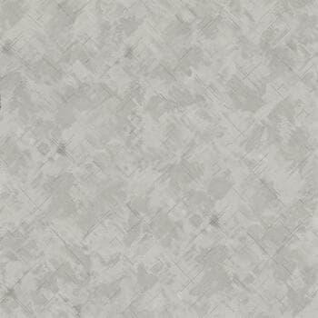 Полукоммерческий линолеум Grabo Top 4277-291