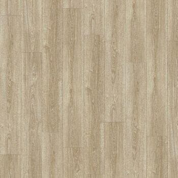 Verdon Oak Transform 24280 Click